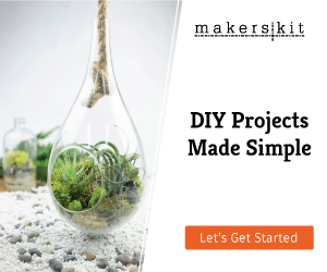 DIY Projects Made Simple