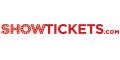 New York Show Tickets