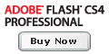 Flash Pro 8