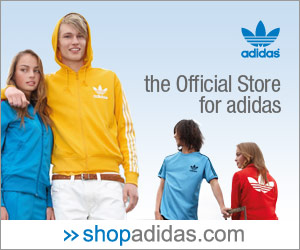 adidas Originals at shopadidas.com