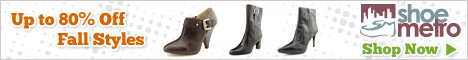 Up to 80% Off Womens Fall Boots