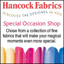 125x125 Special Occasion Shop