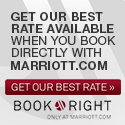Getaway Specials from Marriott.