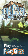 Dream Chronicles - Play now!