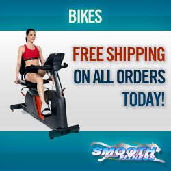 Bikes - Free Shipping