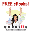 Educational eBooks for FREE!