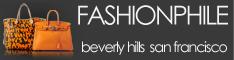 Fashionphile - Designer Handbags