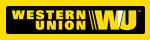 Western Union CPL