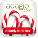 Adagio Teas Spring Time Tea
