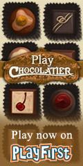 Try Chocolatier!