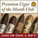 125x125 GMC Cigar of the Month