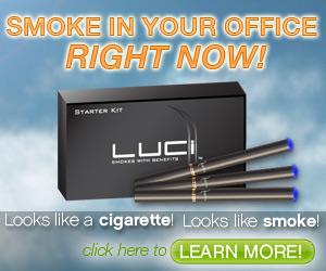 MyLuci.com