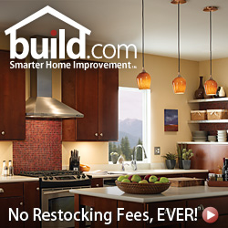 Shop now and save at Build.com!