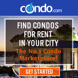 Sell your condo - The world's largest condo.com marketplace