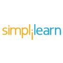 125x125 Simplilearn Logo
