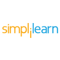 Simplilearn.com_cj