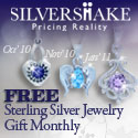 Free Silver Jewelry For All