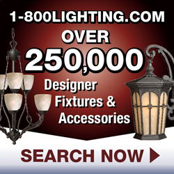 1800Lighting Promo Codes