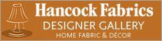 234x60 designer Galery NavBar