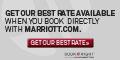 Marriott International - US
