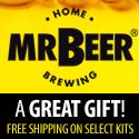 Mr Beer Kit