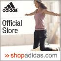 Shopadidas.com