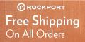 Shop Rockport.com