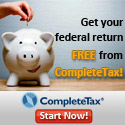 125x125 CompleteTax Piggy Bank