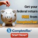 Online Tax Service