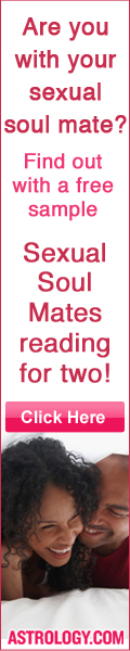 Free Sample Love in the New Year Tarot Reading