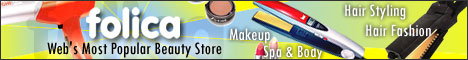 Folica beauty Products