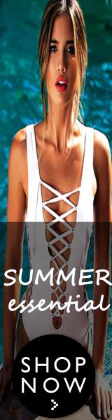 Up to 82% off, shop the latest bikini at dresslink.com