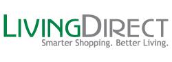 LivingDirect.com