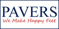 Buy shoes from Pavers.co.uk