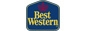 Best Western Home
