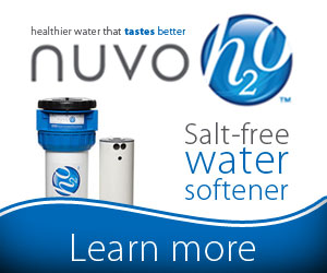 Try nuvoH20 with first payment of Only $29.95!