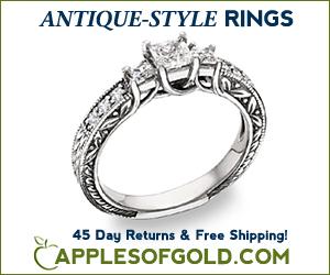 ApplesofGold.com