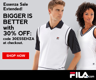 Essenza Collection