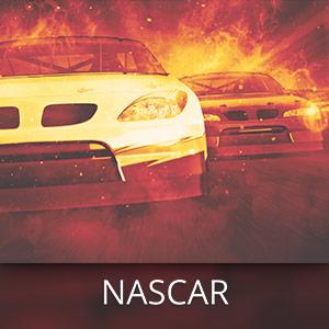Nascar Tickets at Ticket Liquidator