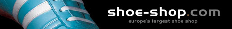 Shoes - These Brands and More.. Thousands of shoes online