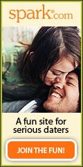 Free Registration - Spark.com