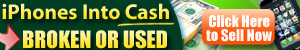 iPhone into cash 10856908-2