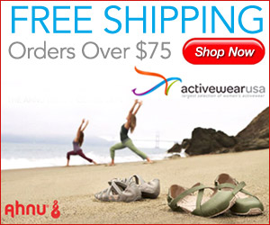 Shop ActivewearUSA.com today!