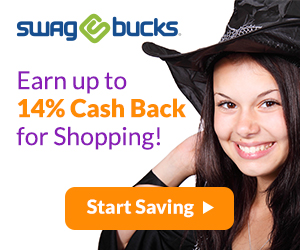 Redeem  Cash in reward points for 1000s of great prizes