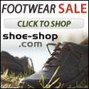 Europe's Biggest Online Shoestore
