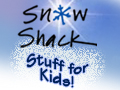 Snowshack: Ski and Snowboard Stuff for Kids