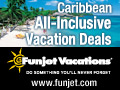 Best Deals to the Caribbean