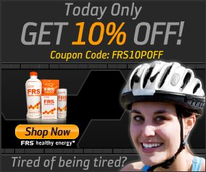Buy FRS Healthy Energy online at FRS.com