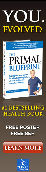 Reprogram Your Genes for Effortless Weight Loss