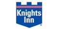 KnightsInn.com: Extra 15% off 2 Night Stay
